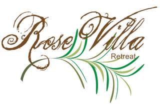 Rose Villa Retreat